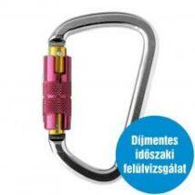 GZKKR-03 Önzáró karabíner