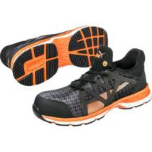 Puma Rush 2.0 Mid S1P ESD Munkavédelmi cipő 1458c98d52