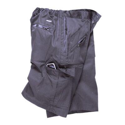 Action rövid nadrág
