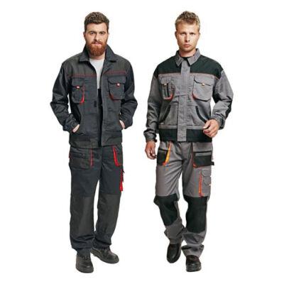 BE-01-002 Kabát