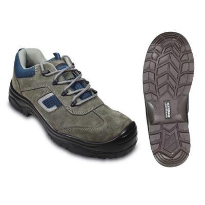 Cobalt II S1P CK cipő