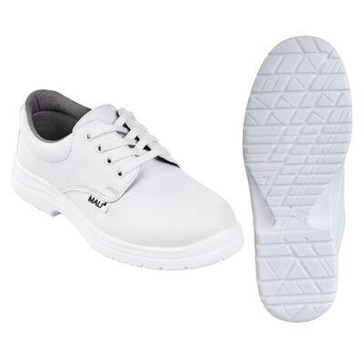 Mali O2 fehér cipő