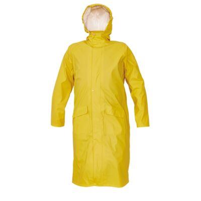 SIRET HV esőkabát  sárga XXXL