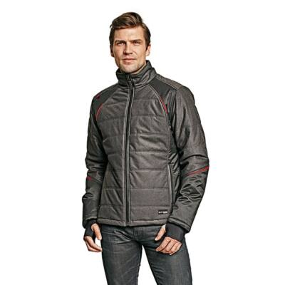 Sabro kabát antracid L