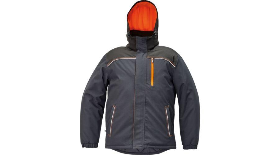 KNOXFIELD téli dzseki - Kabátok b577eaf902