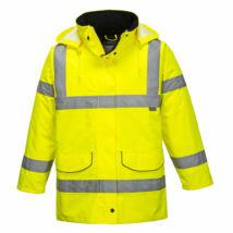 S360 - Női Traffic kabát