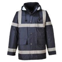 S433 - Iona Lite kabát
