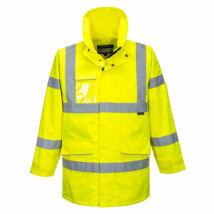 S590 - Extreme Parka kabát