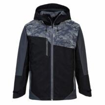 S601 - Portwest X3 Reflective kabát
