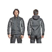 Dayboro kabát