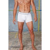 Boxer alsónadrág