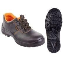 CARLO (S1) munkavédelmi cipő
