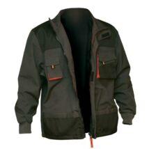 Emerton dzseki fekete