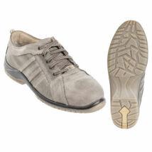 Ermes S3 CK SRC cipő