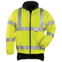 FLUO 4in1 kabát