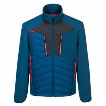 DX4 Baffle kabát