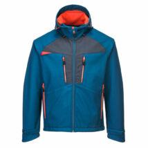 DX4 Softshell kabát