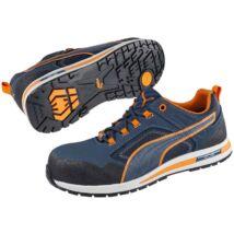 Puma Crosstwist Low S3HRO SRC Védőcipő