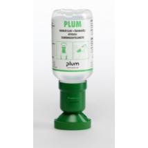 Plum steril szemöblítő folyadék 200 ml