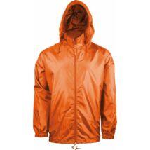 Kariban kabát XL