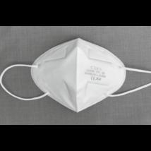 WP252 - FFP2 légzésvédő arcmaszk