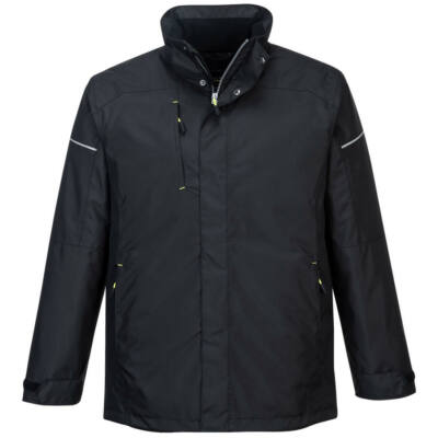 PW362 - PW3 téli kabát