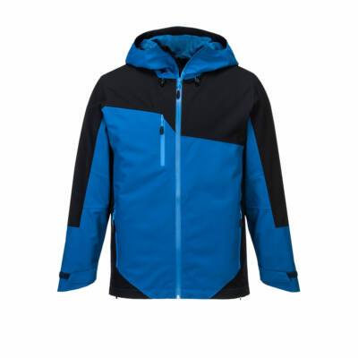 S602 - Portwest X3 kéttónusú kabát
