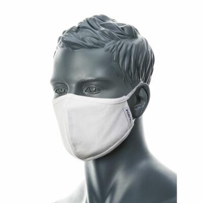 CV22 kétrétegű szájmaszk