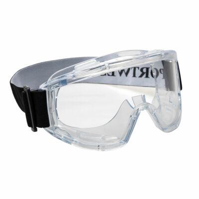 PW22 - Challenger védőszemüveg