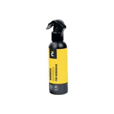 NANOWEAR impregnáló spray 200 ml