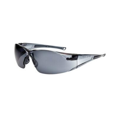 Bollé  Rush+ (füst) védőszemüveg