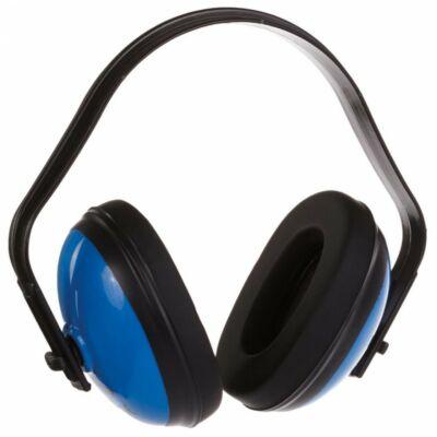 MAX 300 kék ABS fültok