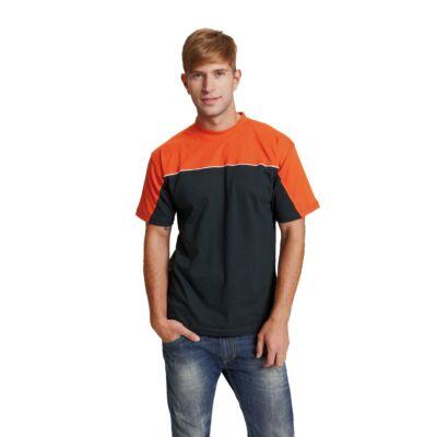 Emerton trikó