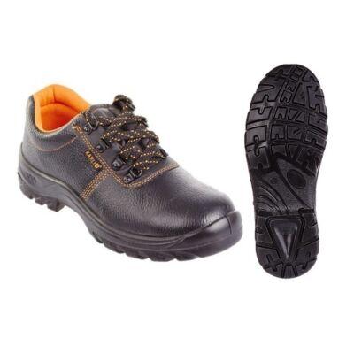 Karli O1 thermo cipő