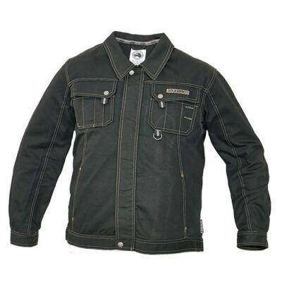 Narellan kabát 46