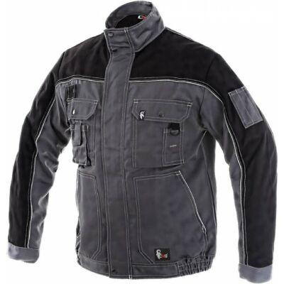 OTAKAR 1145-BL46 kabát