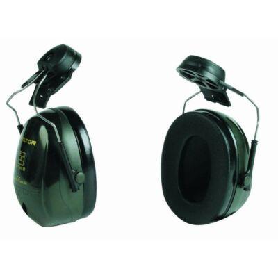 PELTOR OPT III. H520P3E-410-GQ SISAKRA