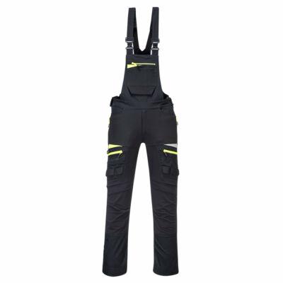 DX4 kantáros nadrág