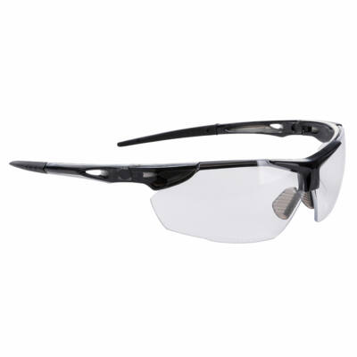 PW Defender védőszemüveg