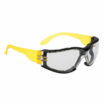 Wrap Around Plus szemüveg