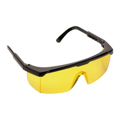 Classic védőszemüveg