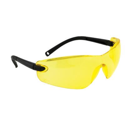 Profile védőszemüveg
