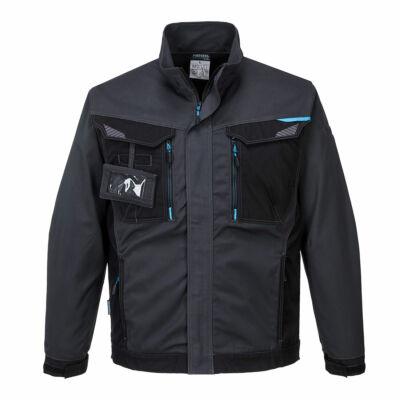 WX3 Work kabát