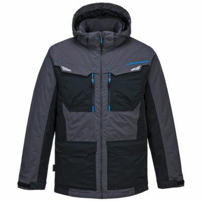 WX3 Téli Kabát