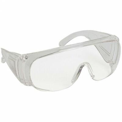 60401 Visilux Védőszemüveg