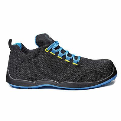 B0677- Marathon- S3 SRC