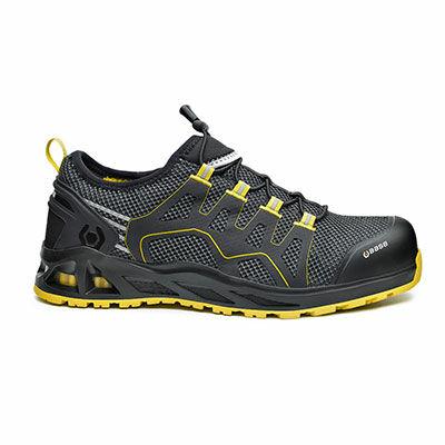 B1006 - K-Balance/K-Walk- S1P HRO SRC