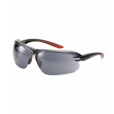 Bollé IRIS füstszínű védőszemüveg