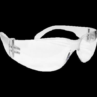 Reis Cansas-védőszemüveg-víztiszta