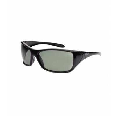 Bollé VOODOO füstszínű napszemüveg